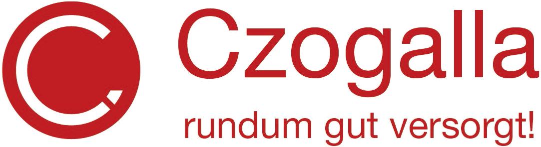 Logo Czogalla